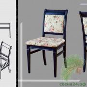 буклет_мебель14