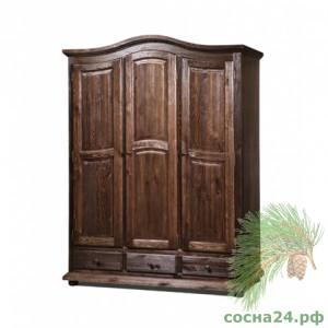 Шкафы платяные