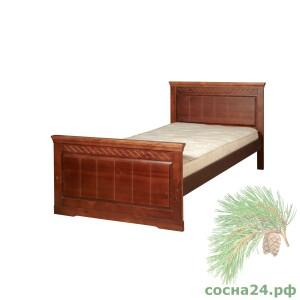 Кровать Д1