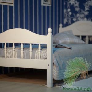 Кровать F2
