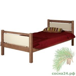Кровать_Брамминг_односпальная_1