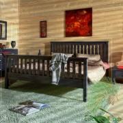 Кровать_Р2