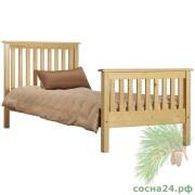Кровать_Р2_односпальная_1