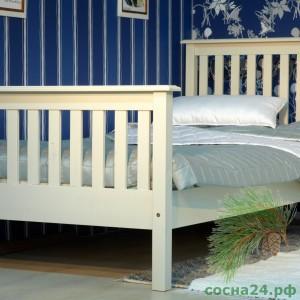 Кровать_Р2_односпальная_3