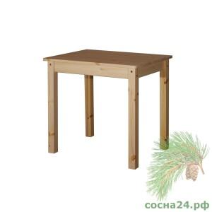 Стол детский К1(1)