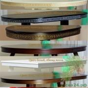 stol-kruglyj-900-mm-quot-ruslan-3-quot (1)