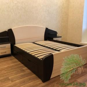 Кровать 160 (1)