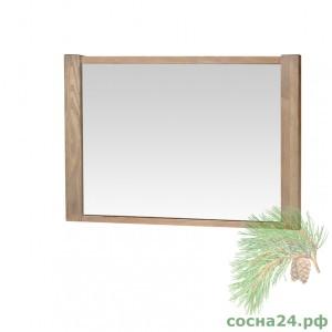 Зеркало Габби