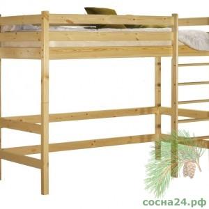 Кровать в-ярусная №1 (1)