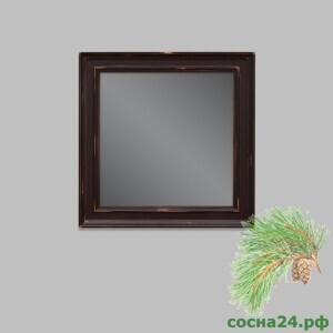 Зеркало 1-65 (1)