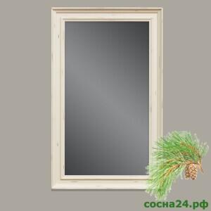 Зеркало 2-7