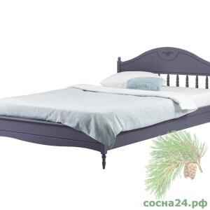 Кровать А10 (1)