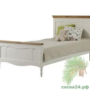 Кровать А11