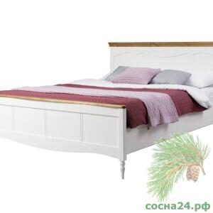Кровать А12 (1)