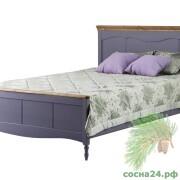 Кровать А12 (2)