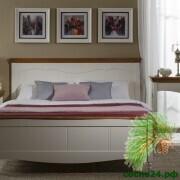 Кровать А12 (3)