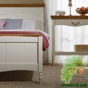 Кровать А12 (4)