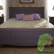 Кровать А12 (5)