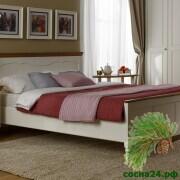 Кровать А12 (6)