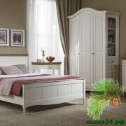 Кровать А12 (7)