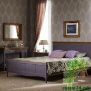 Кровать А12 (8)