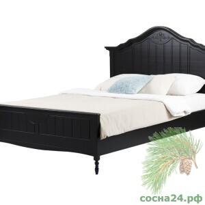 Кровать А13
