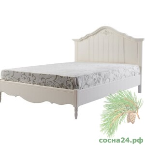 Кровать А2 (1)