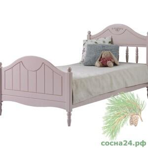 Кровать А3 (1)
