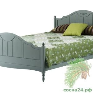 Кровать А5 (1)