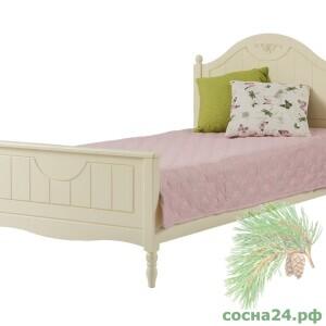 Кровать А6 (6)