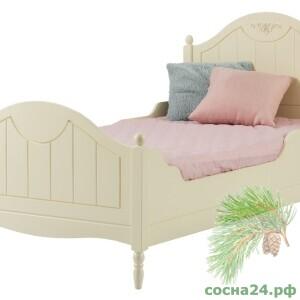 Кровать А7