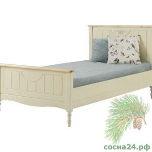 Кровать А8 (1)