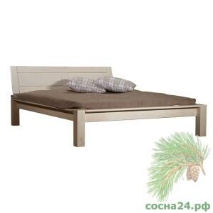 Кровать Б2 (1)