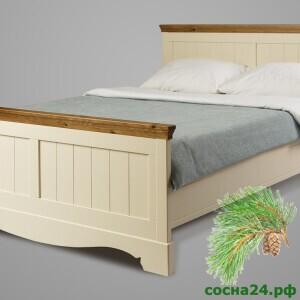 Кровать Д2 (1)