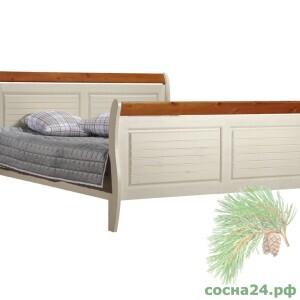 Кровать Д3 (1)