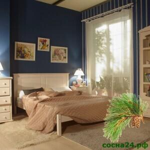 Кровать Т1 (3)