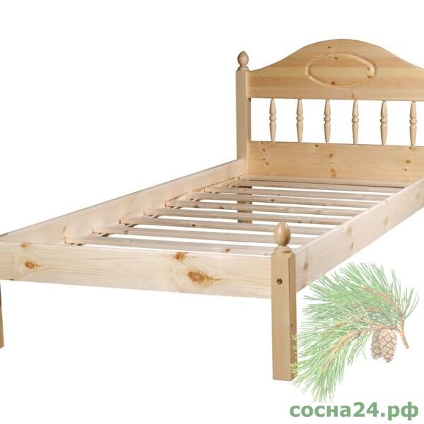 Кровать F1 (1)