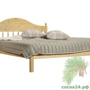 Кровать F1 (2)
