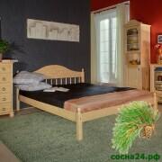 Кровать F1 (3)