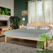 Кровать F1 (4)