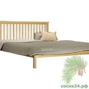 Кровать R1 (1)