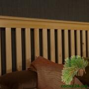 Кровать R1 (2)