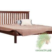 Кровать R1 (3)