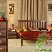 Кровать R1 (4)