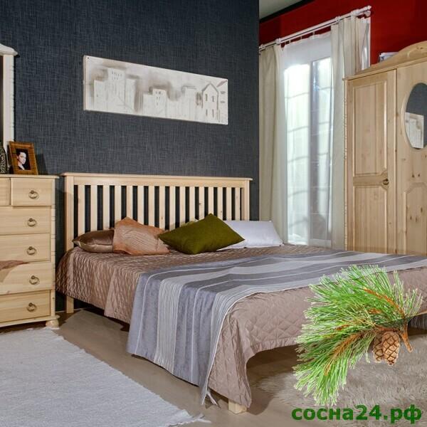 Кровать R1 (5)