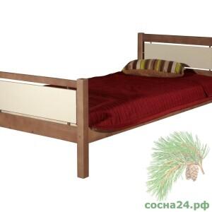 Кровать Б3 (1)