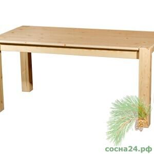 Стол Б1 (1)