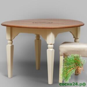 Стол 2-36 (1)
