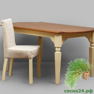 Стол 2-37