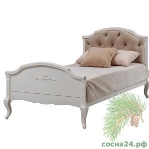 Кровать Прованс №4 (1)